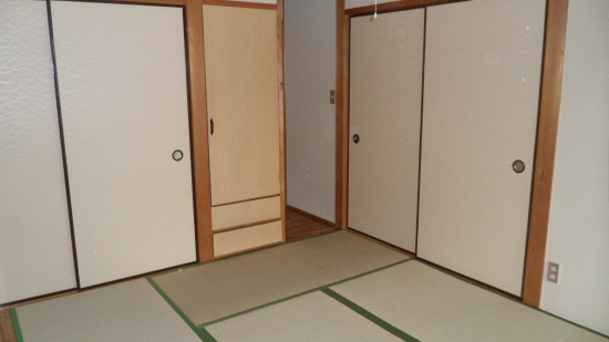 appartement louer emménager japon